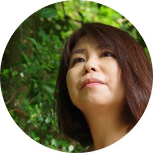 講師 菊澤理恵先生画像